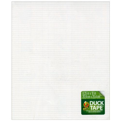 duck-tape-sheet-825x10-white