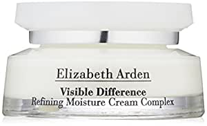 Visible Difference de Elizabeth Arden Visible Difference Creme Complexe Hydratante 75ml