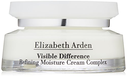 visible difference moisture cream complex crema viso idratante 75 ml