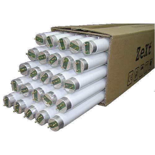 Leuchtstoffröhre 840 -