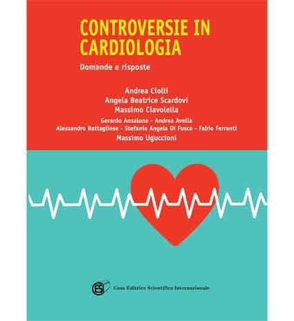 Controversie in cardiologia
