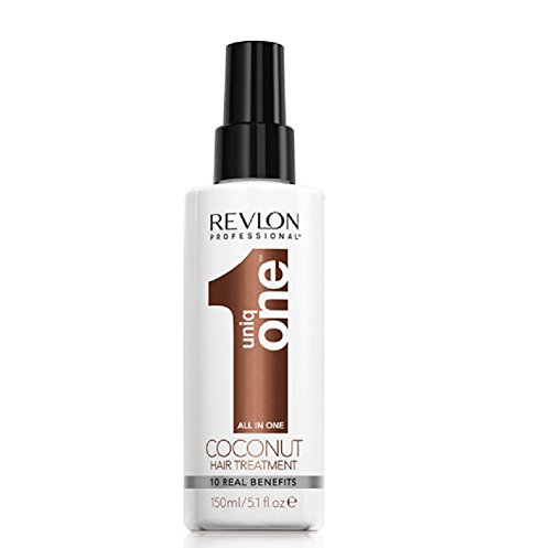 revlon-professional-uniq-one-coconut-all-in-one-traitement-pour-cheveux-150ml