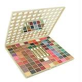 Cameleon Eyeshadow Kit For Women - GG98