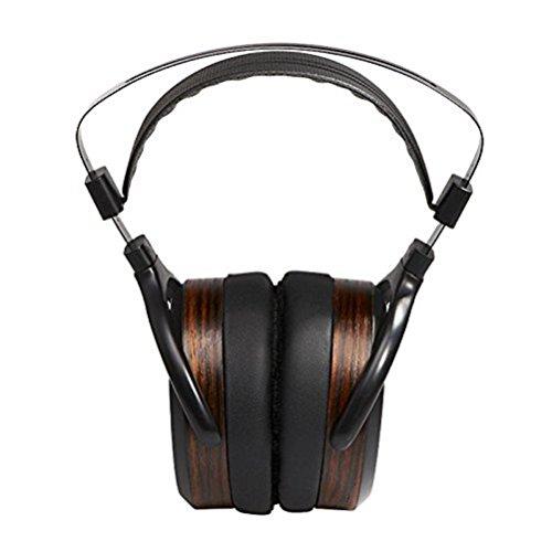 HiFiMAN HE560über Ohr Full-Size Planar Magnetic Kopfhörer
