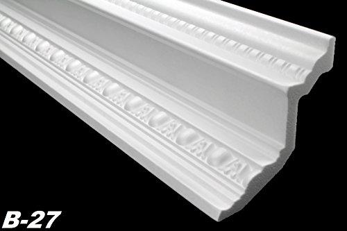 10-metro-perfil-espuma-de-poliestireno-molduras-de-techo-decoracin-103x103mm-b-27