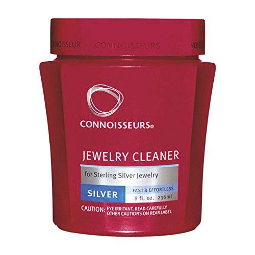 cyllene-fantaisie-limpiador-para-joyas-en-plata-236-ml