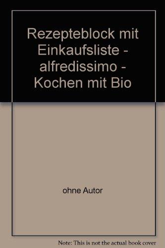 Die Risikobepreisung an Aktienmärkten im internationalen Vergleich (German Edition)