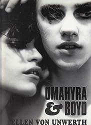 Omahyra and Boyd