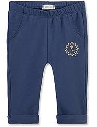 Sanetta Baby Girls' Trousers