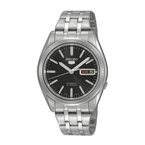 seiko-5-mens-day-date-display-watch-snkg95k1
