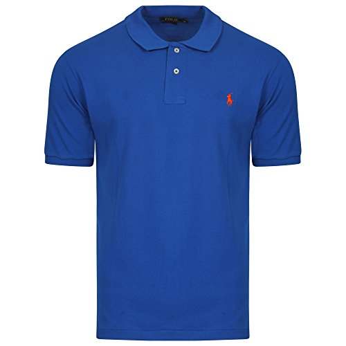 ralph-lauren-polo-basic-classico-uomo-royal-blue-medium