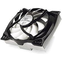Accelero L2 PLUS - Dissipatore per schede grafiche NVIDIA e AMD Radeon