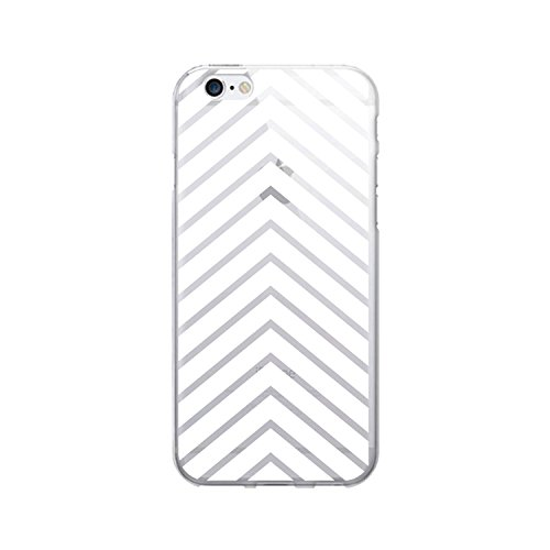 centon-op-ip6pv1clr-art02-59-cover-white-mobile-phone-cases