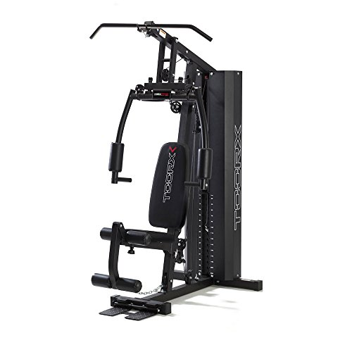 Toorx - Station de musculation TOORX MSX-70