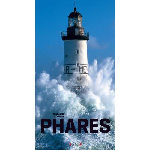 Phares, 2e