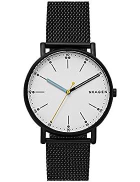 Skagen Herren-Uhren SKW6376