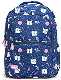 cc673499af8 Amazon.co.uk: Mi-Pac - School Bags, Pencil Cases & Sets: Luggage