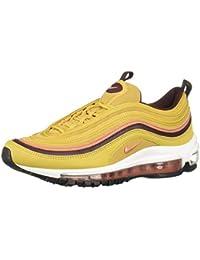 huge selection of d9d58 1fe2b Amazon.es: nike air max 97 - 38 / Zapatillas / Zapatos para mujer ...