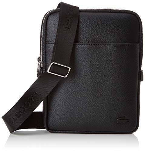 Lacoste - Nh2839gl, Shoppers bolsos hombro Hombre