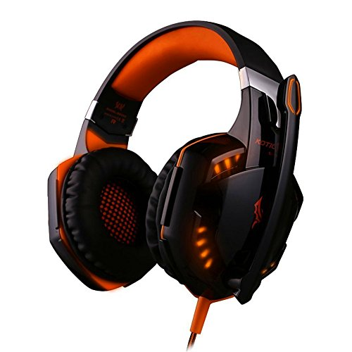 gaming-headsetmindkoo-g2000-over-ear-stereo-gaming-headset-with-leds-light-up-and-mic-surround-sound
