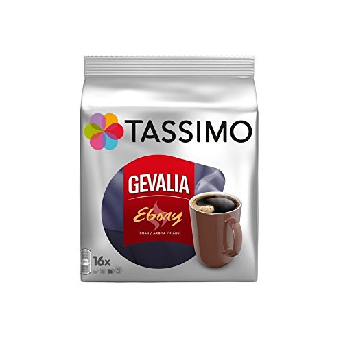 tassimo-gevalia-ebony-16-servings-pack-of-4