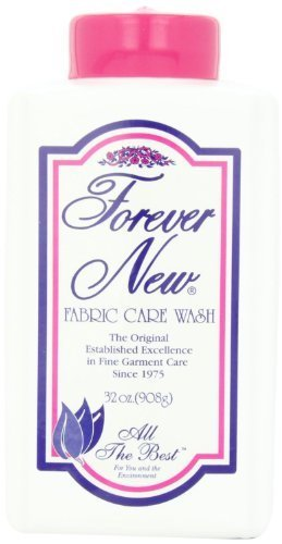 forever-new-fabric-wash-3-bottles-32-ounces-each-96oz-total-clear-by-forever-new