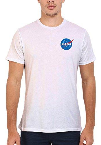 nasa-space-rocket-moon-space-astronaut-pocket-novelty-men-women-damen-herren-unisex-top-t-shirt-vers