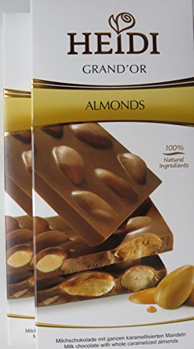 heidi-chocolate-grandor-almonds-2-x-100-g