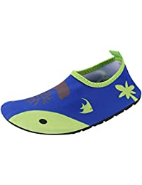 723efc6ec603c Amazon.co.uk  Last 3 months - Water Shoes   Sports   Outdoor Shoes ...