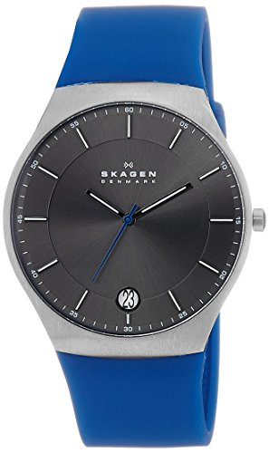 41AjsZTDmgL - Skagen SKW6072I Mens watch