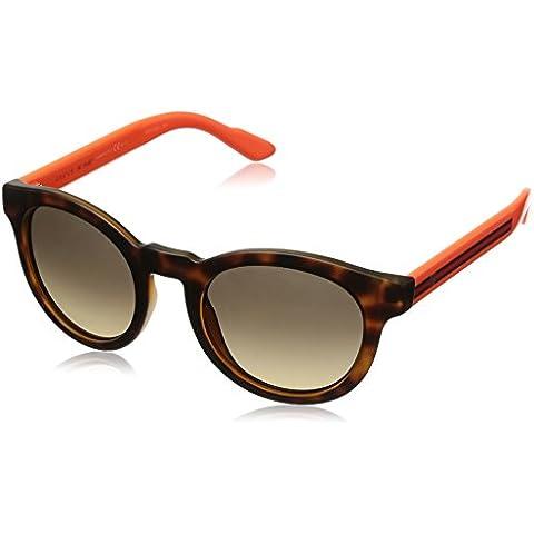 Gucci - Occhiali da Sole GG 3653/S, Donna
