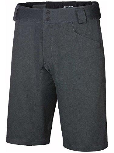 Herren Bike Funktionsshorts Dakine Ridge Shorts (Ridge Dakine)