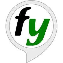 fyyd: meine Podcasts