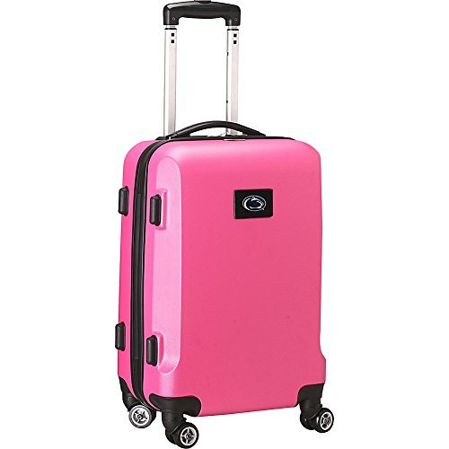 ncaa-penn-state-nittany-lions-carry-on-hardcase-spinner-pink-by-denco