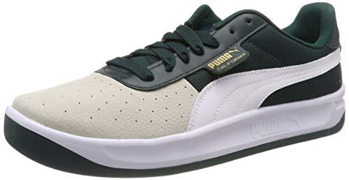 Sneaker Puma Puma California