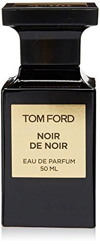 Tom Ford Noir de Noir Eau de Parfum Vaporisateur 50ml Pack of 1x 50ml