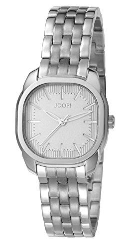 JOOP! Timewear Women's Analogue Quartz Watch JP101832003