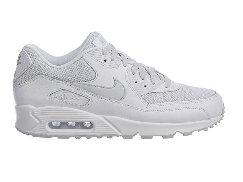 Nike Air Max 90 Essential (44 EU)