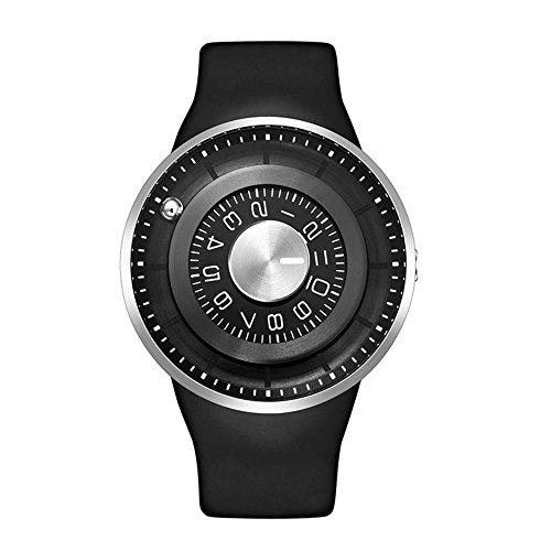 odm-jupiter-quarzo-swiss-ronda-acciaio-inox-nero-disc-silicone-orologio-unisex