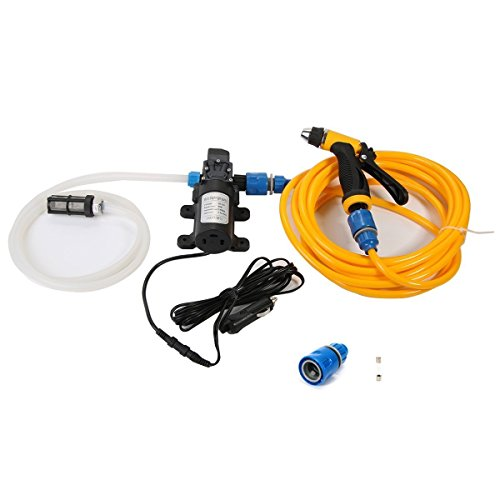 portable-pressure-washer-car-wash-cleaning-system-kit-130psi-water-pump-for-auto-marine-pet-window-t