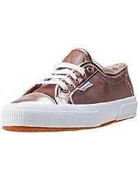 Suchergebnis auf für: durchsichtige Sneaker