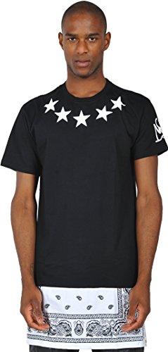 camiseta-larga-con-aplicacion-tejida-y-cremallera-de-extension-de-pizoff-paisley-estrella-y0423-xl
