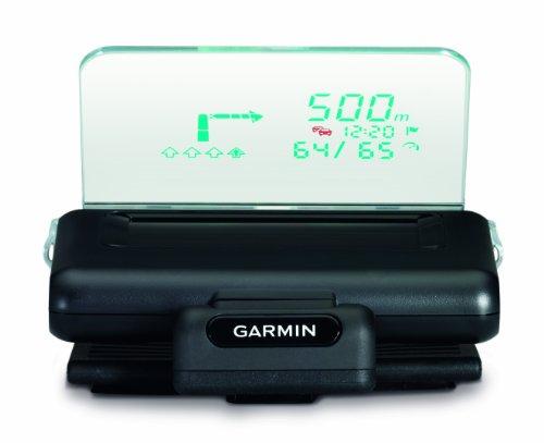 Garmin - 010-12024-02
