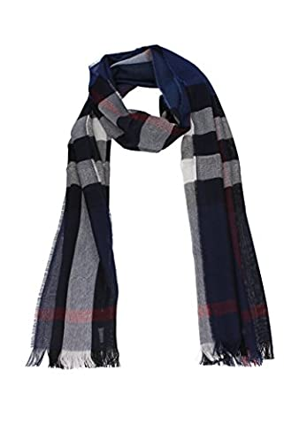 Square scarves Burberry Unisex (4000326)