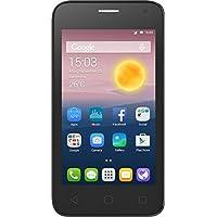 Amazon.es: Alcatel - ALCATEL ONETOUCH / Comunicación móvil y ...