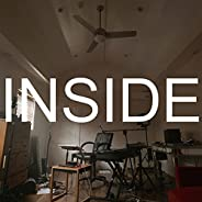 Inside (The Songs) [Explicit]
