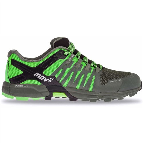 Inov-8roclite 305 - Scarpe da Trail Running - Green/Black