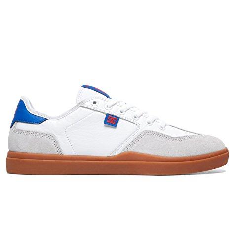 DC Shoes Vestrey - Zapatillas - Hombre - EU 41