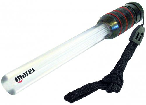 Mares Marker Beam Taucherlampe (Light-Stick)