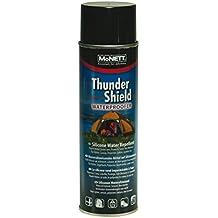 Mcnett Unisex Thundershield Water Repellent, Multicoloured, 500 ml